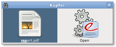 minimallinux: